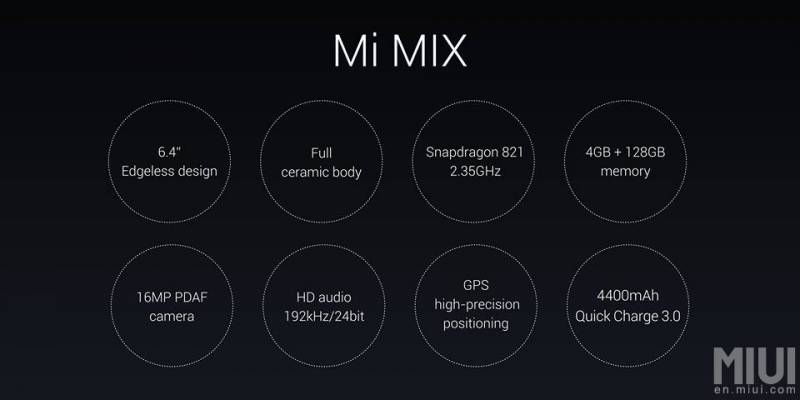 the-xiaomi-mi-mix-goes-official-2