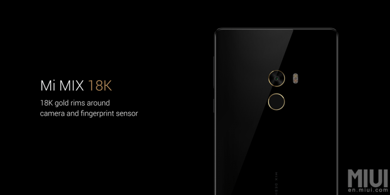 the-xiaomi-mi-mix-goes-official-4