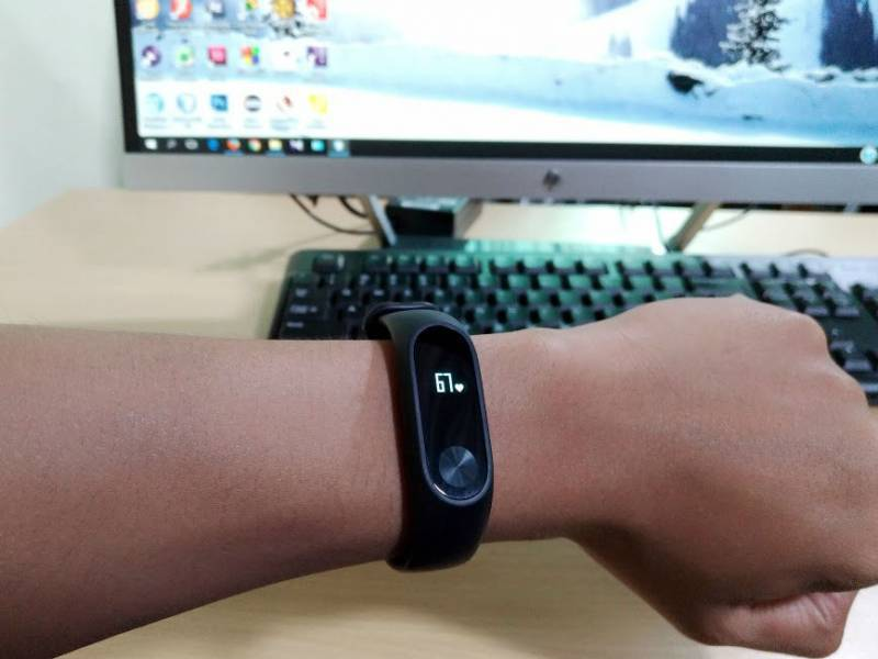 xiaomi-mi-band-2-wearable
