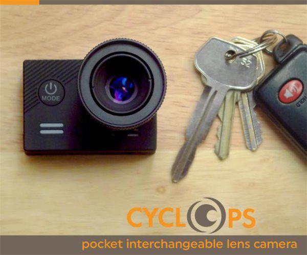 cyclops-cam