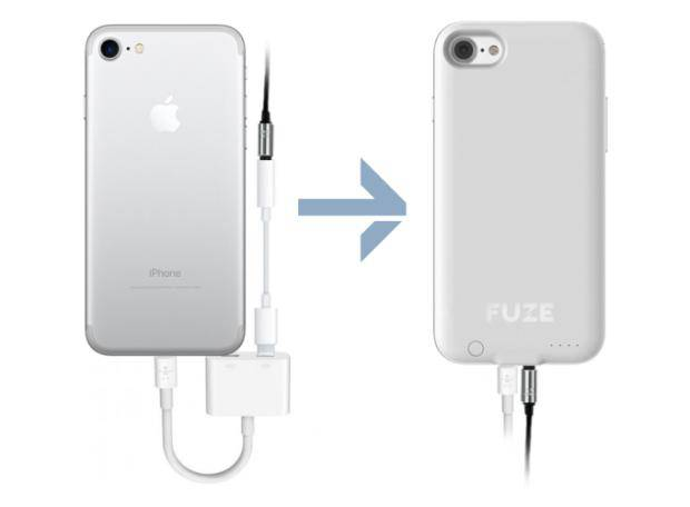 iphone-7-fuze-case