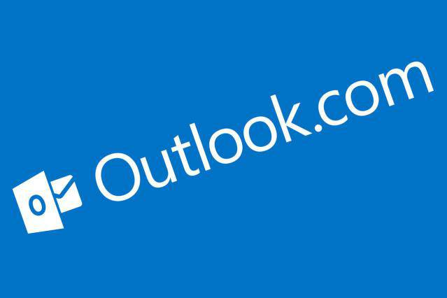 microsoft-email-outlook