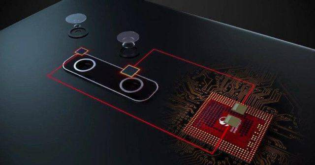 qualcomm-snapdragon-clearsight-640x336