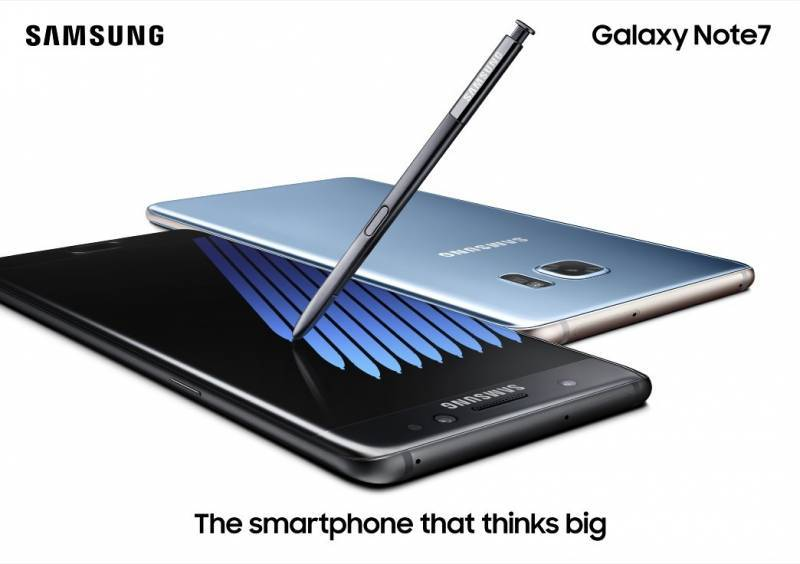 samsung-galaxy-note-7-00