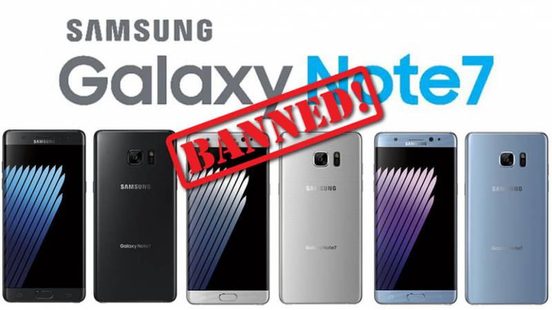 samsung-galaxy-note-7-banned