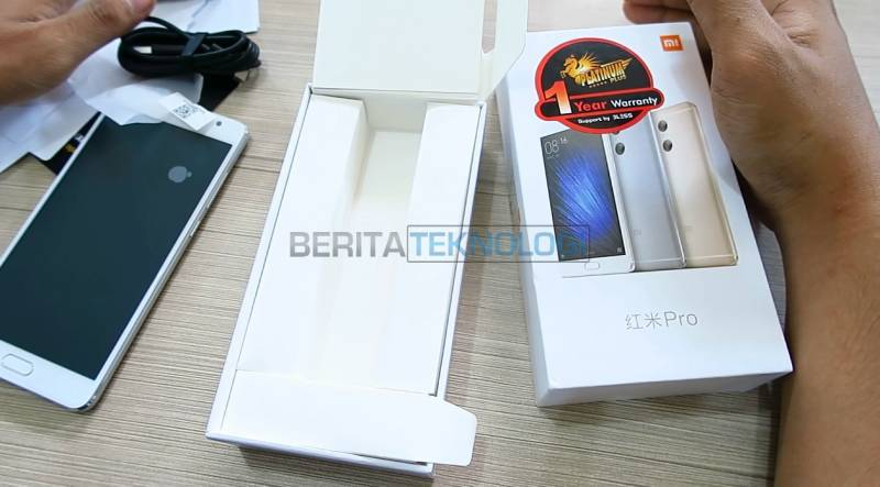 unboxing-redmipro-0