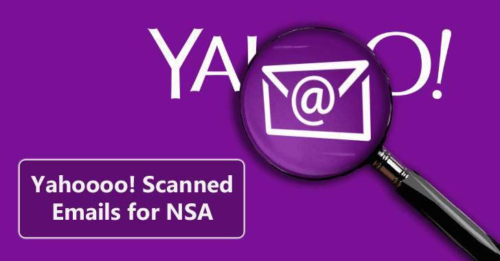 yahoo-email-nsa