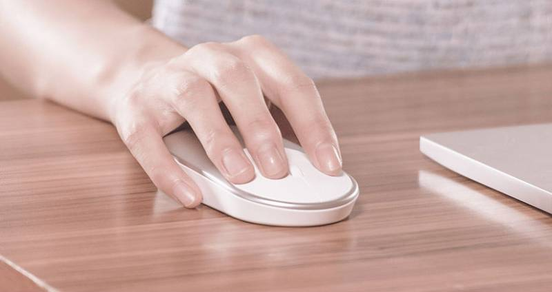 mi-mouse-1
