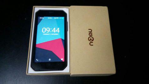 nomu-smartphones-1-476x268
