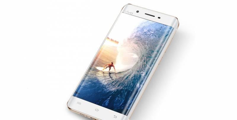 Vivo merupakan salah satu produsen smartphone besar di Tiongkok yang mulai gencar merilis  Vivo Xplay 6 Bakal Diluncurkan Bulan Ini, Usung Snapdragon 821 dan RAM 6GB