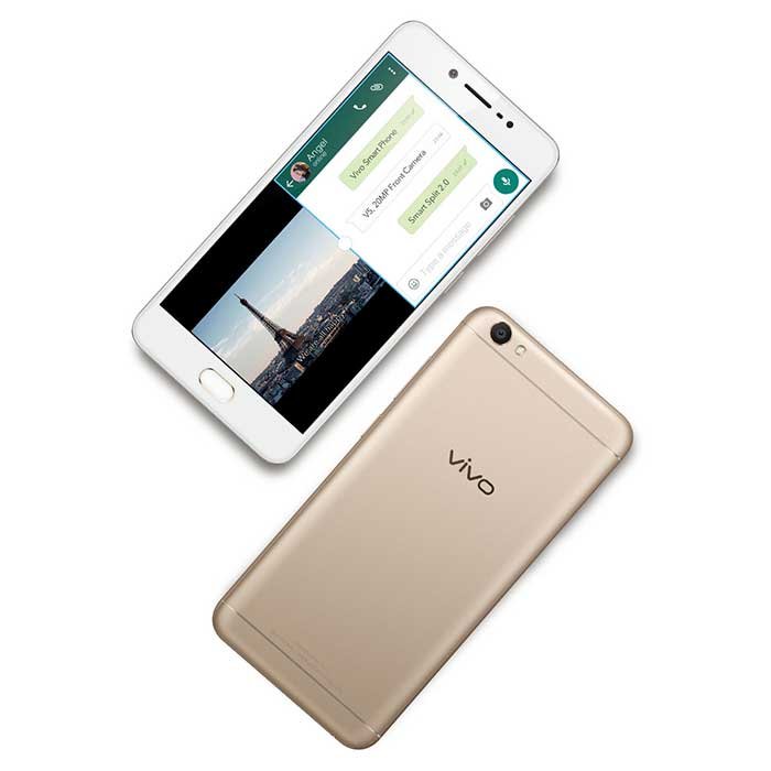 vivo_v5_indonesia