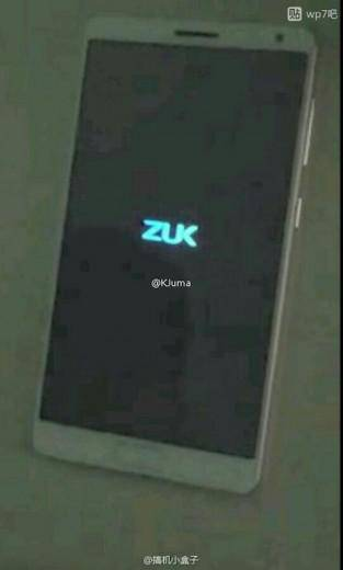 zuk-2