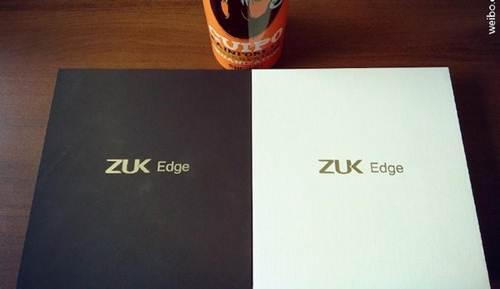 zuk-4