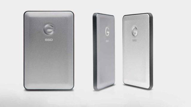 g-technology-ssd