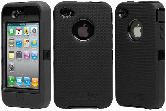 iphone4-es-otterbox