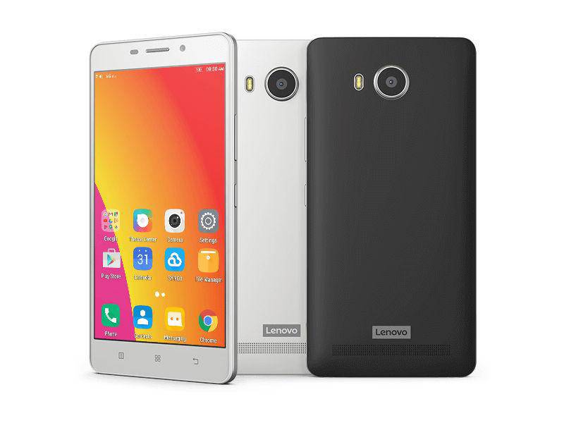 lenovo-smartphone-a7700-audio-android-2