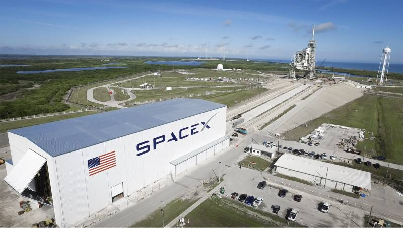 spacex-0