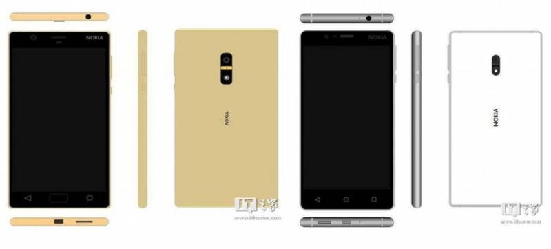 nokia-d1-and-nokia-e1-android-smartphones