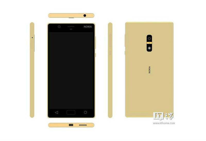 nokia-d1c-render-feature