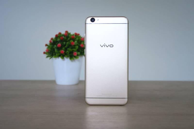 vivo-v5-back