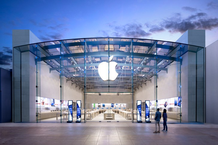 apple-center