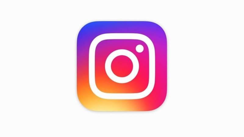 instagram_960x540