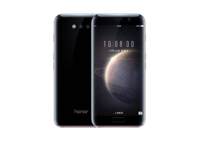 huawei-honor-magic-1-768x542
