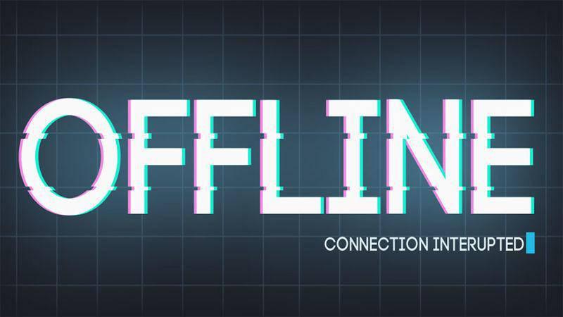 offline-2