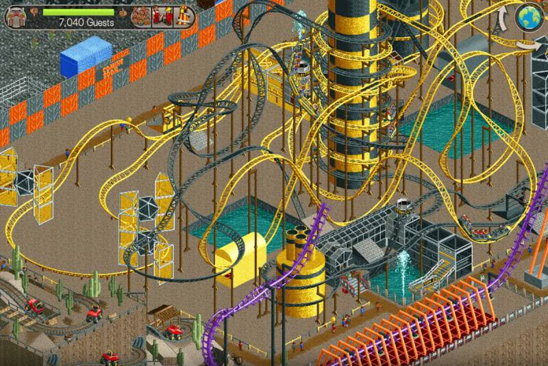 rollercoaster-tycoon-android-2