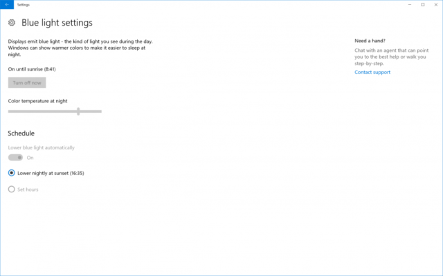 windows-10-blue-light-filter-640x399