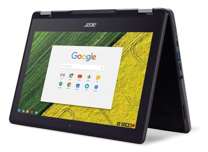 Acer Chromeook Spin 11