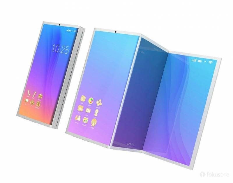 Foldable-display-smartphone-concept-3-1024x805