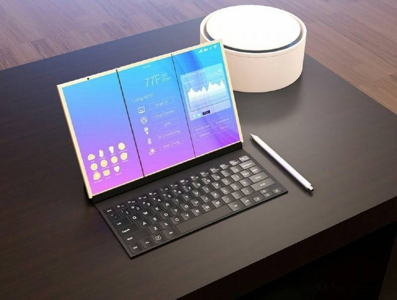 Foldable-display-smartphone-concept-4-1024x775