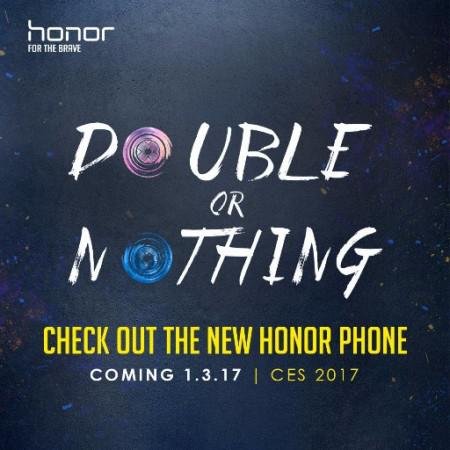 honor-epic-2