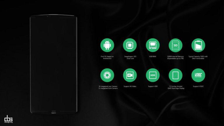 Oppo-Find-9-concept-3
