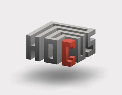 hocus game teka-teki