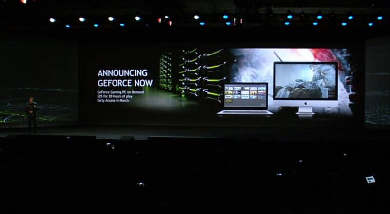 geforce-now-cloud-gaming