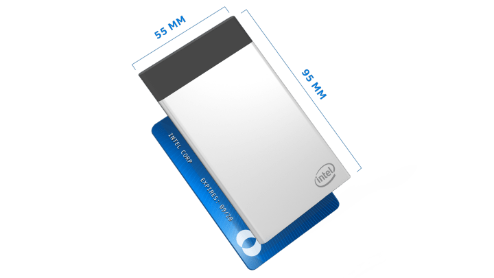 intel-compute-card-size-comparison