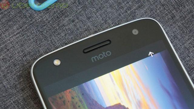 moto-z-play-hands-on_05-640x359