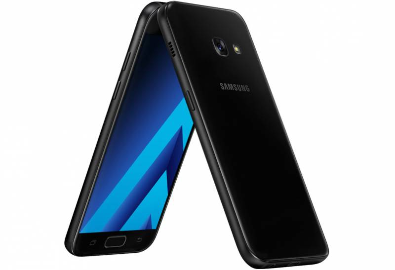 samsung-galaxy-a3-2017-launched