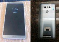 LG-G6-bocoran-foto