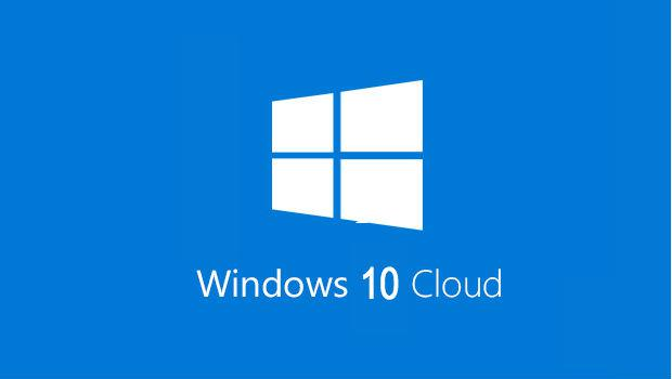 Windows-10-Cloudberita
