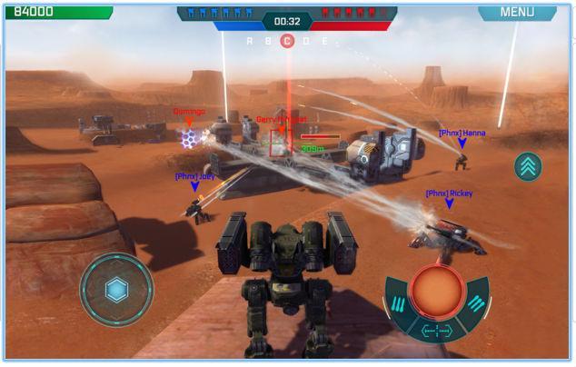 beritateknologi-war-robots