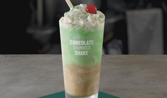 chocolate-shamrock-shake