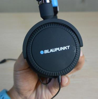 headphone-gratis-blaupunkt