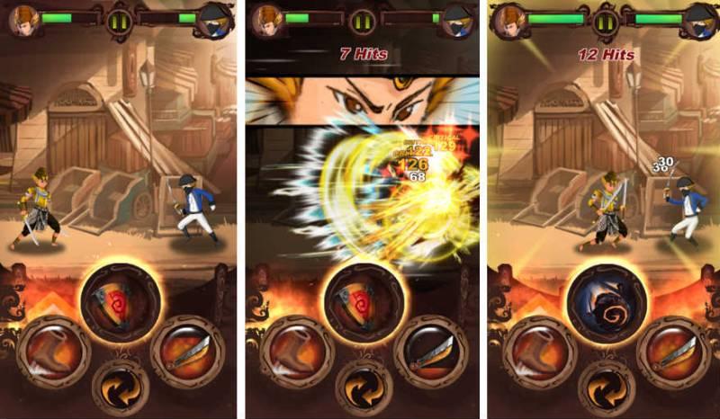 heroes of-mataram-hom-gameplay