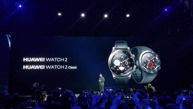 huawei-watch-2-640x360