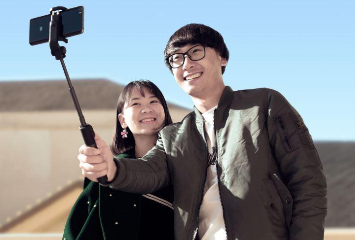 xiaomi-selfie-stick-3