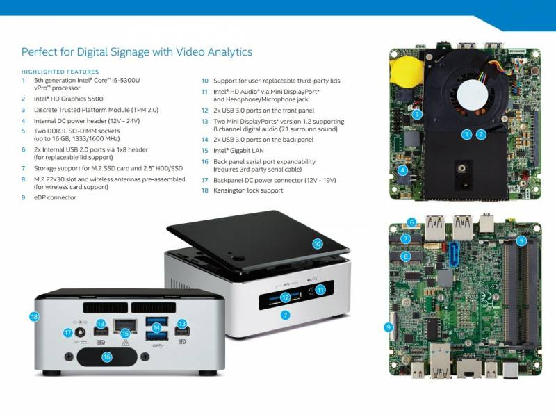 Intel-BIOS-0015-Is-Available-for-NUC5i5MYHE-NUC-Kit-Update-Now-471472-3