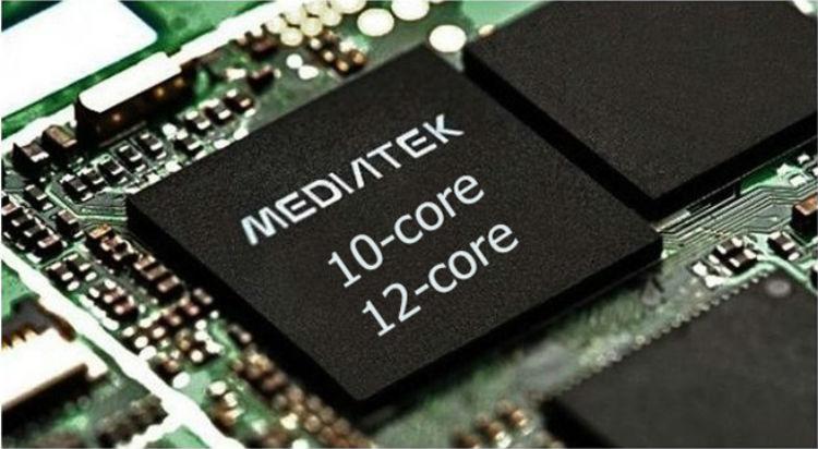 MediaTek-12-core